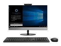 Lenovo V530-24ICB 10UW - All-in-One (Komplettlösung)