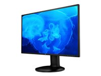 V7 L27HAS2K-2N LED monitor 27INCH 2560 x 1440 QHD ADS-IPS 300 cd/m² 1000:1 5 ms