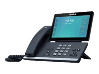 Yealink Skype for Business HD IP Phone T56A - Teams Edition