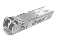 Cisco - SFP (mini-GBIC) transceiver module - GigE - 1000Base-SX