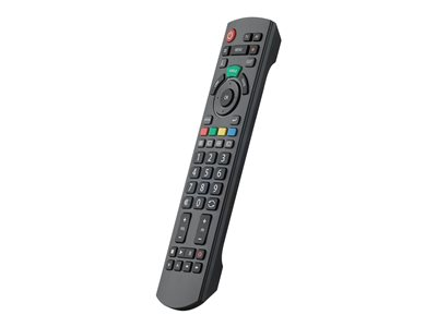 One for All Panasonic Replace- ment Remote Control URC 1914