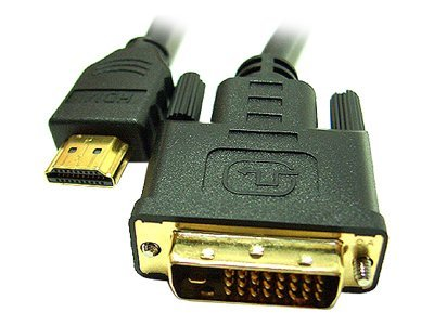 Link Depot adapter cable - 3 m