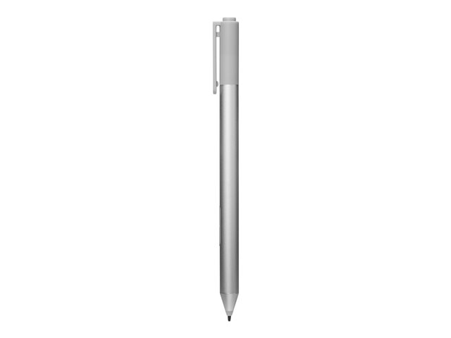 HP Active Pen - Digital pen - 2 buttons - for Sprout Pro by HP G2; HP 240 G6; Elite x2; EliteBook x360; MX12; Pro x2