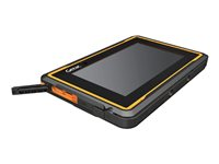 Getac ZX70-Ex Tablet Android 6.0 (Marshmallow) 32 GB eMMC 7INCH IPS (1280 x 720) USB host