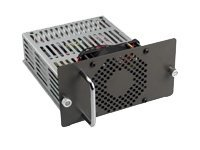 Redundant Power Supply for DMC-1000 Chassis