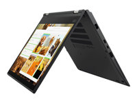 Lenovo ThinkPad X380 Yoga 20LH - Flip design