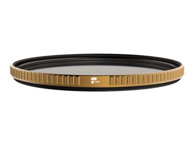 Polar Pro QuartzLine Filter - neutrale Dichte - 46 mm