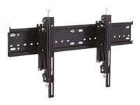 ROLINE - Bracket for video wall