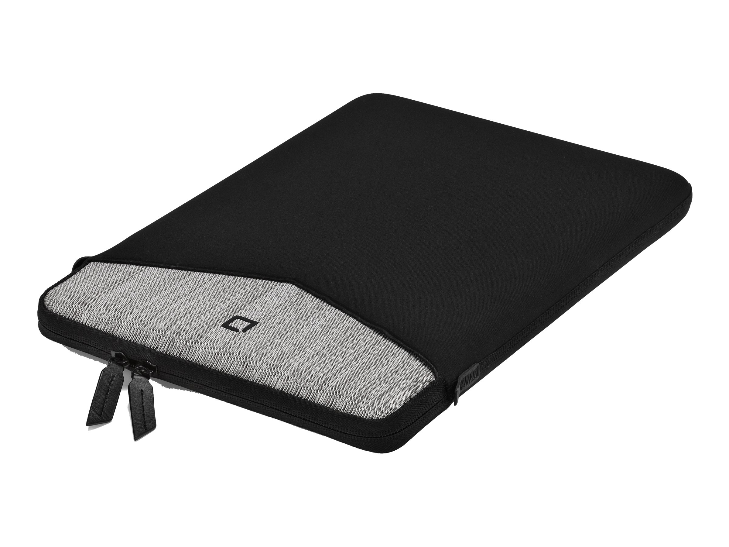 Dicota Code Laptop Sleeve 11