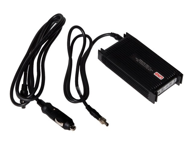 Havis LPS-101 - car power adapter - 90 Watt
