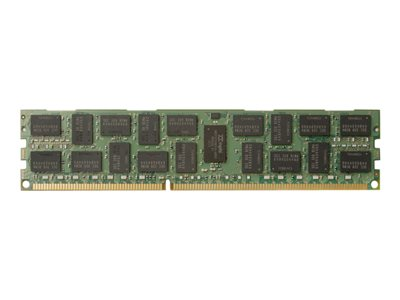 - DDR4 - 16 GB - DIMM 288-PIN