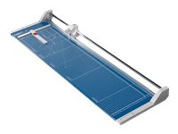 Dahle Professional Rotary - Trimmer - 960 mm - Papier