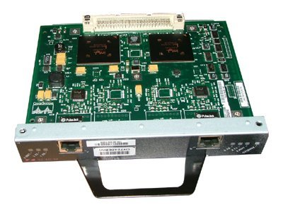 Cisco - expansion module - refurbished