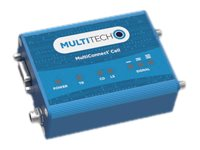 Multi-Tech MultiConnect Cell 100 Series MTC-LAT1-B01-US Wireless cellular modem 4G LTE