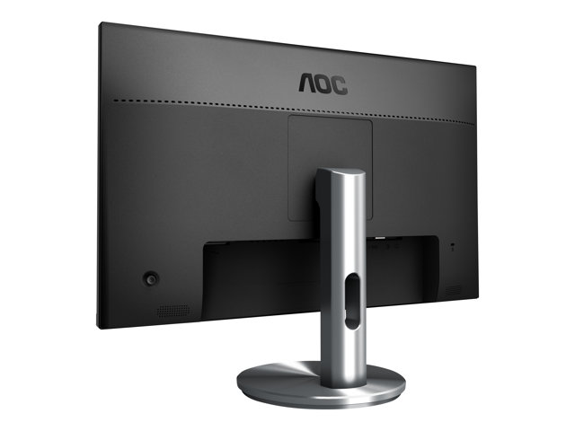 AOC Pro-line I2790VQ - écran LED - Full HD (1080p) - 27