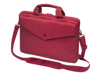"DICOTA Code SlimCase Laptop Bag 15"" - Notebook-Tasche"