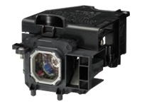 Picture of NEC NP15LP - projector lamp (60003121)