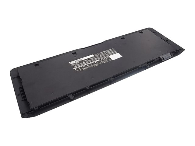 eReplacements 312-1424 - notebook battery