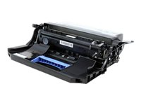 Dell Imaging Drum Drum cartridge Use and Return for Dell B5