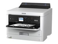 Epson WorkForce Pro WF-M5299 Printer B/W Duplex ink-jet A4/Legal 4800 x 1200 dpi  image