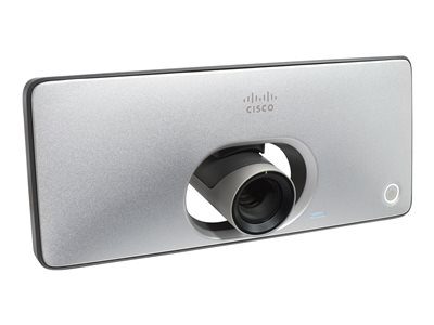Cisco TelePresence SX10 Video conferencing device
