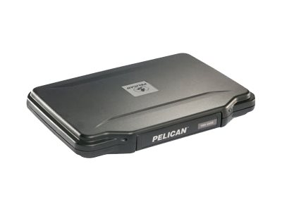 Pelican 1055CC Hardback Case Notebook carrying case