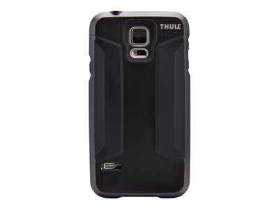 x3 cover samsung