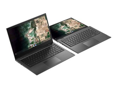 LENOVO 14e Chromebook A4-9120C 14inch FHD 8GB 64GB ChromeOS 3Cell