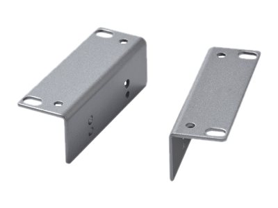 Panasonic WV-Q202 - rack bracket