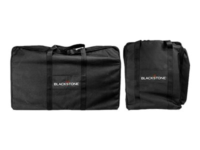Blackstone 1730 Carrying bag set for barbeque grill