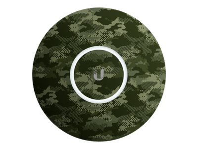 Ubiquiti CamoSkin - network device cover