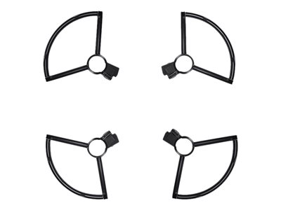 DJI Spark Propeller guard for Spark