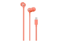 Picture of Beats urBeats3 - earphones with mic (MUHV2ZM/A)