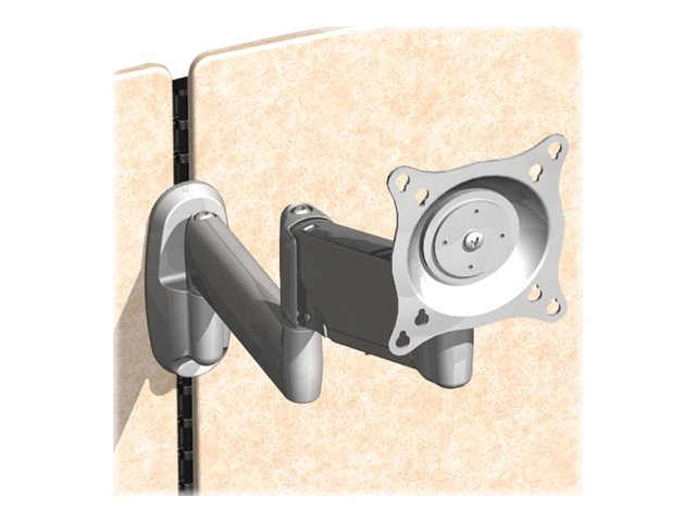 Chief Office Furniture Interface Brackets OFB209 - mounting component