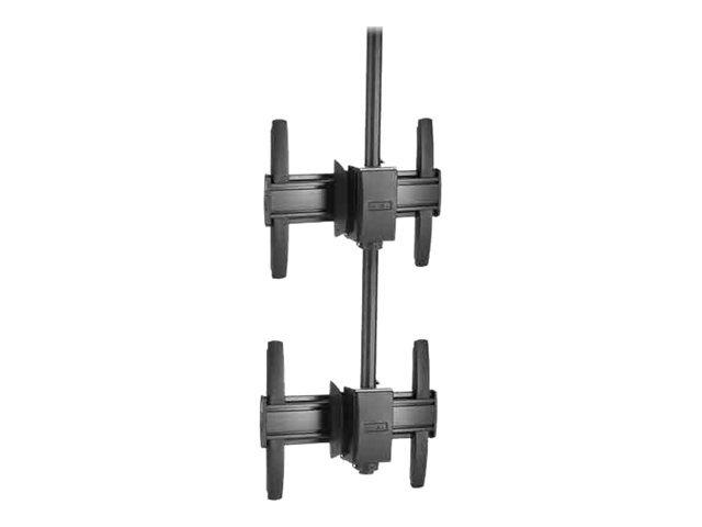 Image of Chief Fusion Large Ceiling Mounted Stacker - mounting component