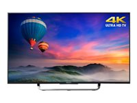 Sony FWD43X830C 43INCH Class (42.5INCH viewable) BRAVIA Pro 3D LED display