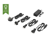 Picture of Vision TC2 P24V3A power adapter (TC2 P24V3A)