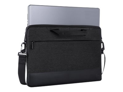 Dell Professional Sleeve 13 - Notebook-Hülle - 33 cm (13