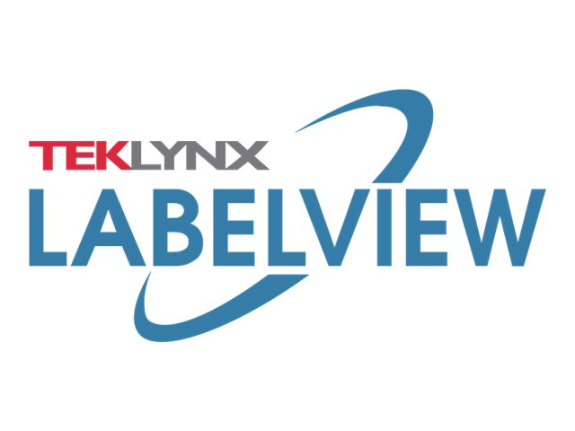 LABELVIEW 2019 Gold Network