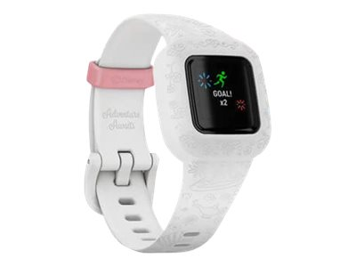 Garmin vivofit jr. 3 Princess Icons