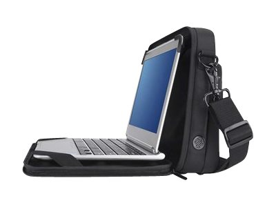 Belkin Air Protect Case for Chromebooks and Laptops - Sacoche pour ordinateur portable - 11""