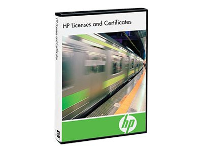 HPE Additional Access Points License To Use (electronic delivery)
