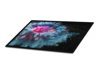 """Microsoft Surface Studio 2 - all-in-one - Core i7 7820HQ 2.9 GHz - 16 GB - SSD 1 TB - LCD 28"""" - US"""