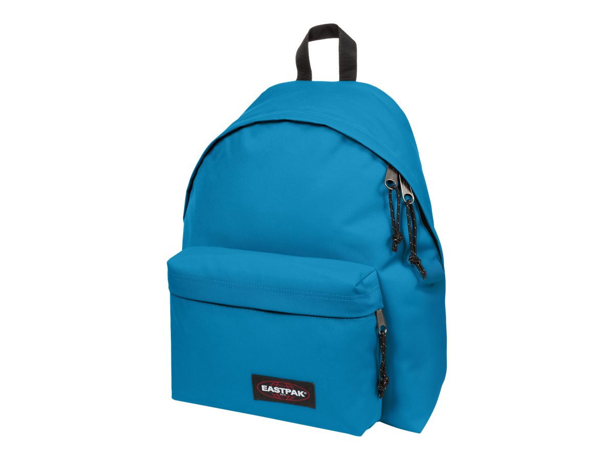 details for best quality factory outlets EASTPAK Padded Pak'r - sac à dos