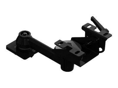 Gamber-Johnson Mounting component (articulating arm) for vehicle mount computer docking station