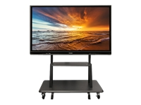 Picture of Promethean APTMS-3 - stand (APTMS-3)