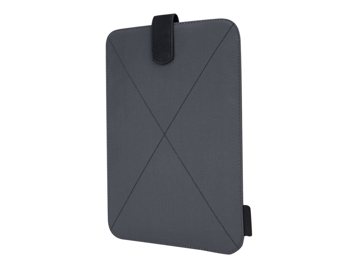 Targus T-1211 - protective sleeve for tablet