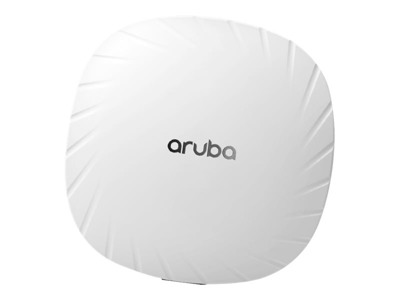 HPE Aruba AP-514 (US) - Campus - wireless access point