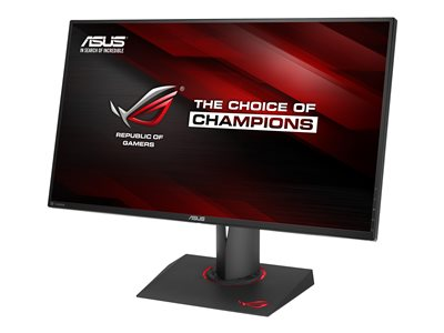 ROG SWIFT PG279Q