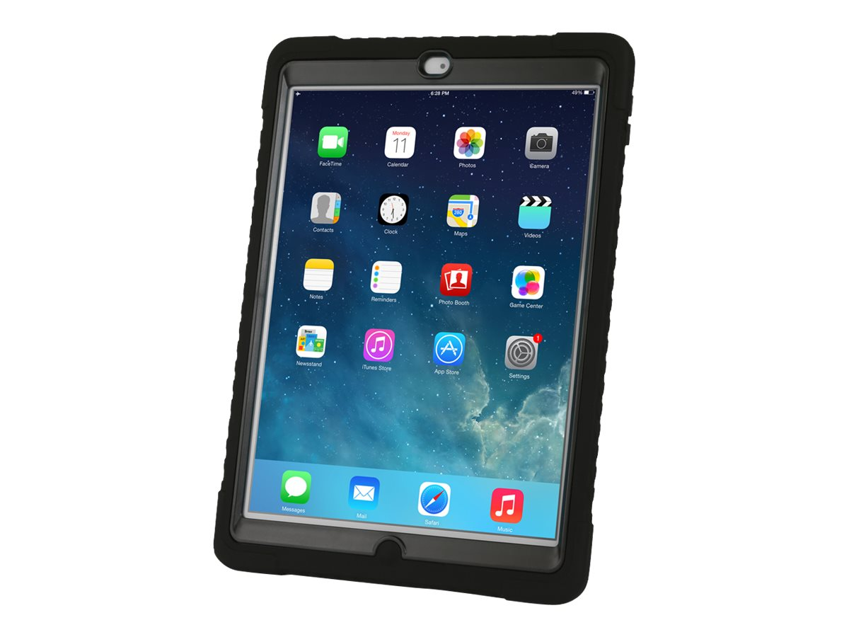 MAXCases Shield Case - protective case for tablet